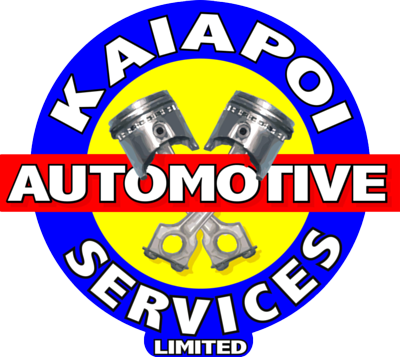 Kaiapoi Automotive