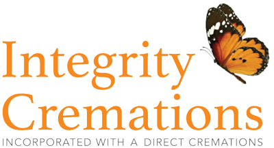 Integrity Cremations