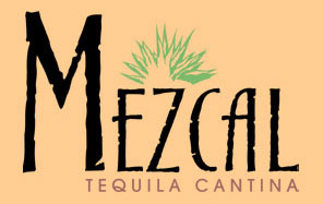 Mezcal Leominster Menu