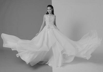 ชุดแต่งงานganit ,เช่าชุดแต่งงานชุดเจ้าสาว,ชุดพรีเวดดิ้ง,ชุดราตรี