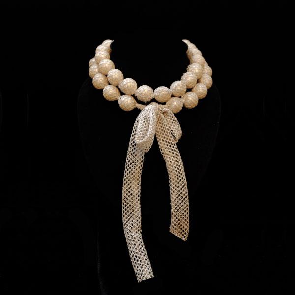 Wedding necklace, Wedding Dresses Necklace, Wedding Jewellery