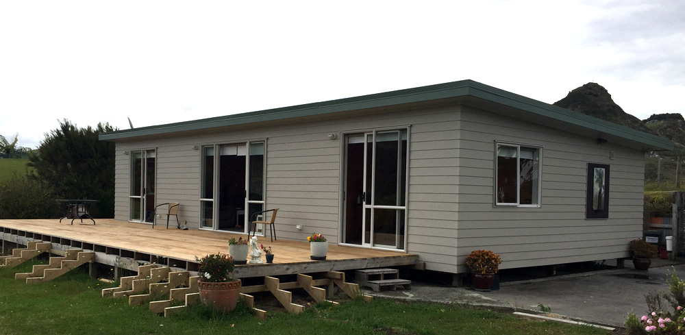 sunshine homes cabins home