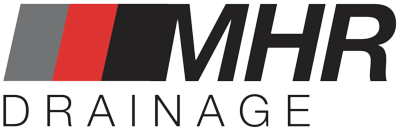 MHR Drainage | Drainage and Drainlaying | Christchurch »