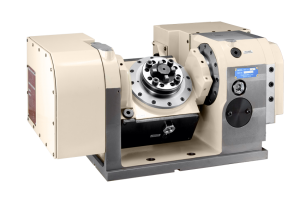 Tsudakoma RTT-111,CA Series Rotary Table