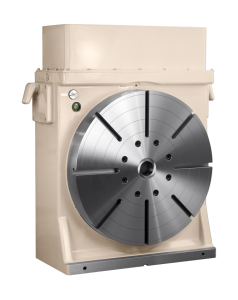 Tsudakoma RNCK Series Rotary Table