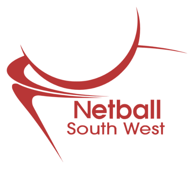 Netball South West