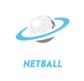 Titans Netball Club Devon