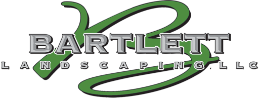 Bartlett Landscaping on Facebook