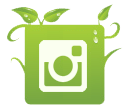 Barlett Landscaping is on Instagram