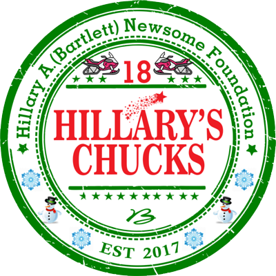 Hillary Bartlett Newsome Foundation