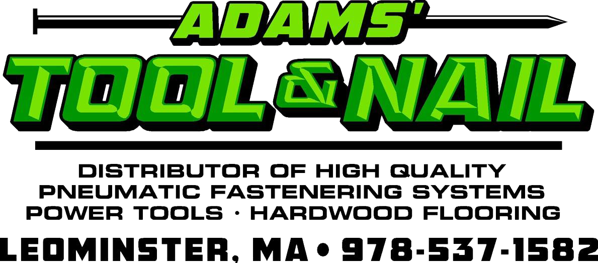 Adams Tool and Nail Leominster MA