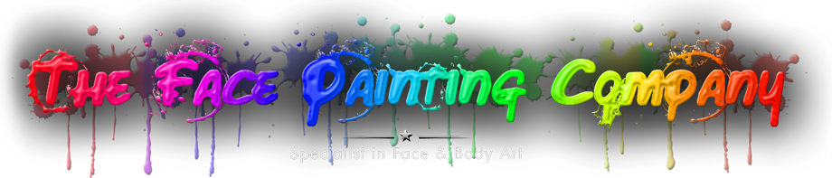 The Face Painting Company