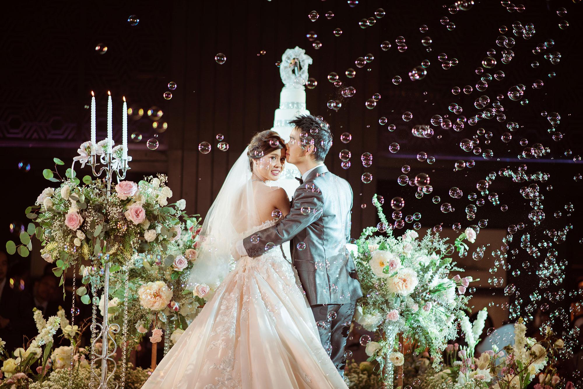 แพค เก จ ถ่ายรูป แต่งงาน