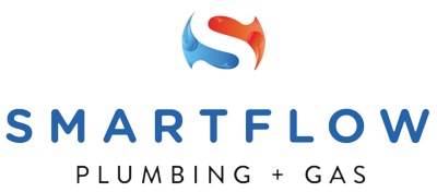 SmartFlow Plumbing + Gas | Christchurch