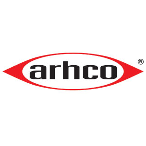 Arhco Definite Purpose Contactors (120V)