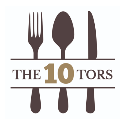 Ten Tors - Carvery Devon