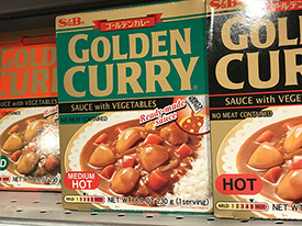 Menu Shiro Asian Market In The Berkshires, Asian Restaurants In The