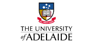 exchange student The University of Adelaide