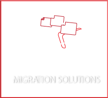 MIGRATION SOLUTIONS