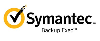 Symantec Data Protections