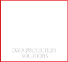 DATA PROTECTION SOLUTIONS