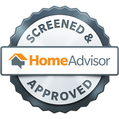 Screened and Approved - Home Advisor