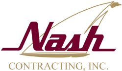 Nash Contracting Inc North Brookfield Ma
