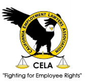 Liberation Law Group fighting for Employment rights