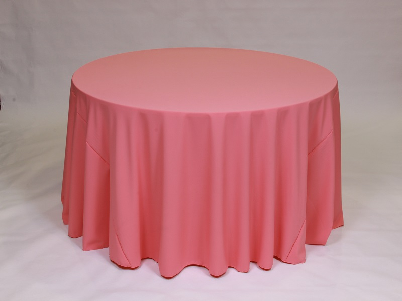 Table Linens for Rent Wocester Ma