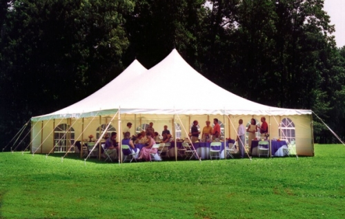 Tent Party Rentals Leominster Ma