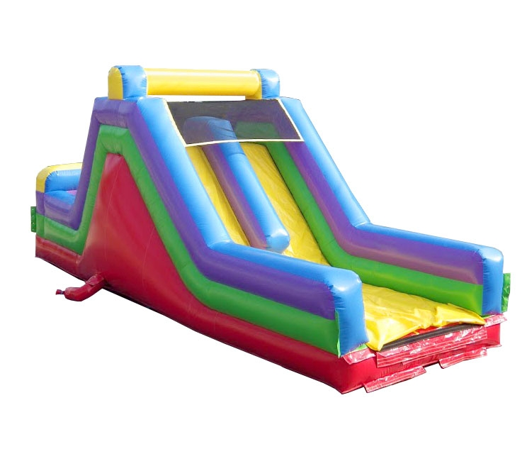 Bounce House Rentals Berlin Ma