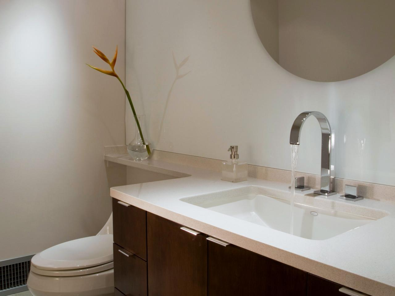 Bathroom Faucets | Bathroom Design | Lancaster MA