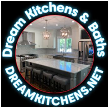 Kitchen and Bath Design - Leominster MA
