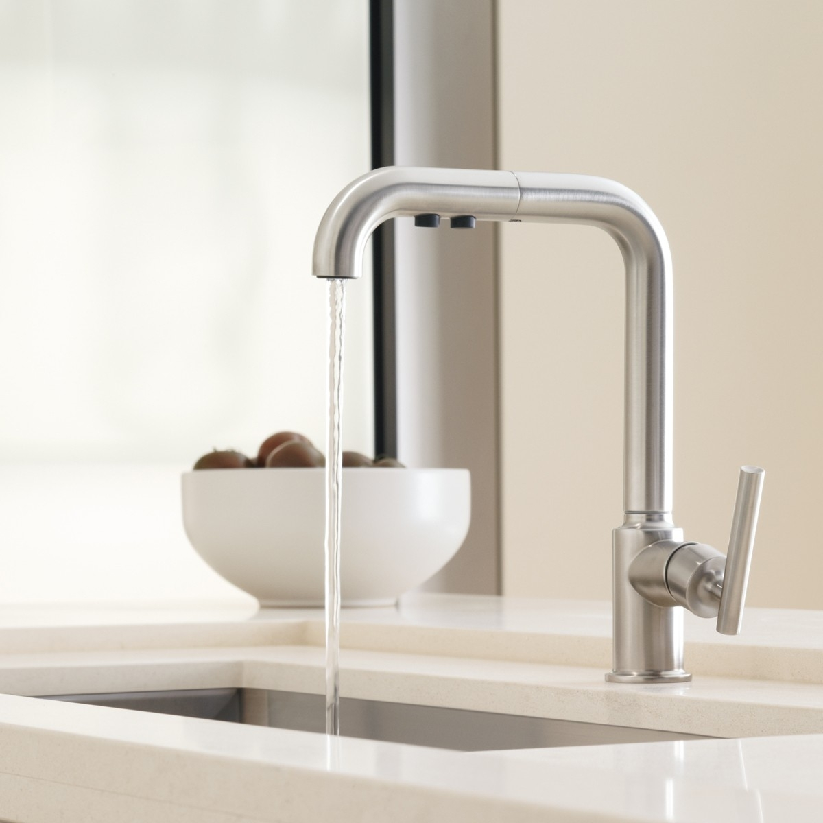 Bathroom Faucets | Bathroom Design | Harvard MA
