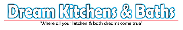 Dream Kitchens and Baths - Leominster Massachusetts