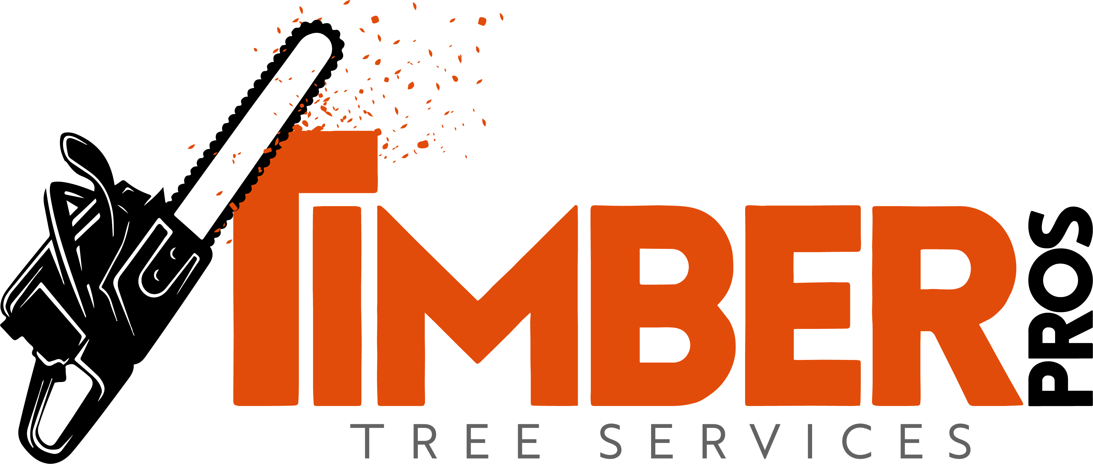 Timber Pro Tree Services Leominster Massachusetts