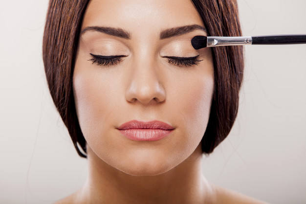 spa make up services in acton ma