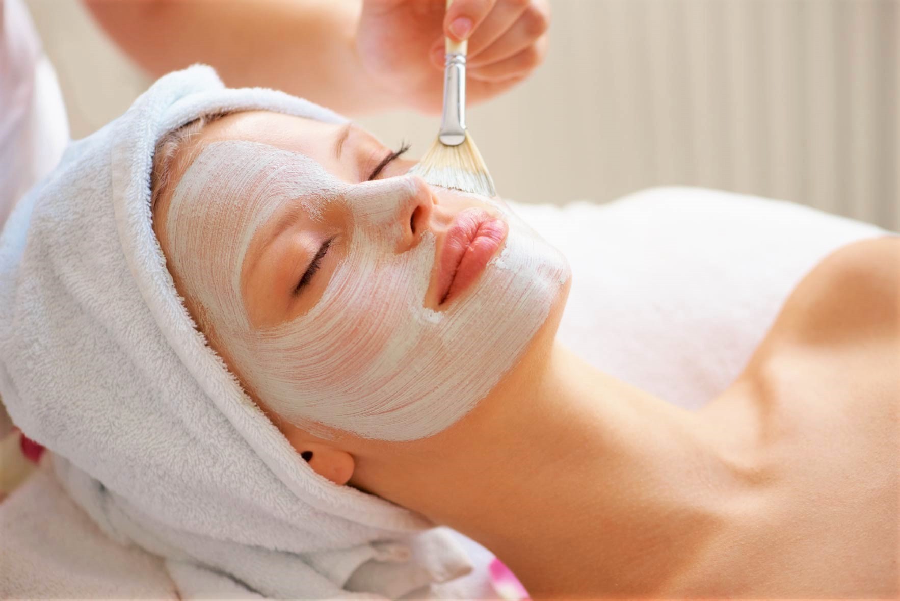 Skin Care in Lincoln Ma