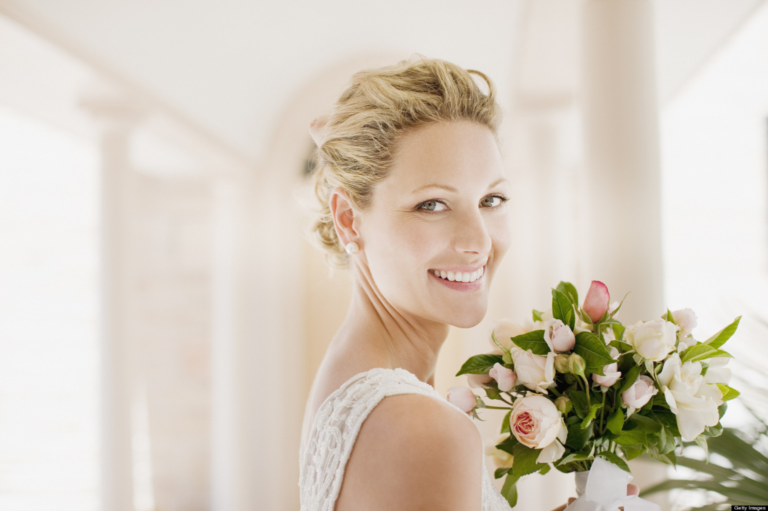 Bride and Bridal Party Spa Services in Acton MA