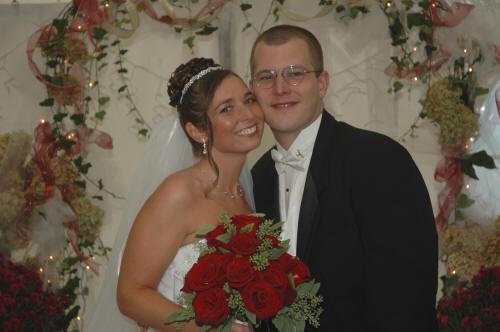 Wedding Officants for Hire Massachusetts