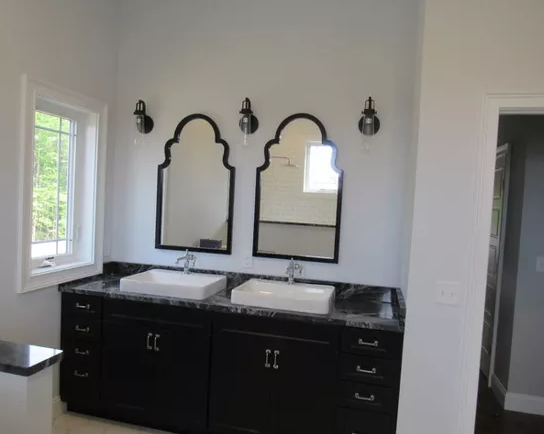 Bathroom Design and Bath Construction Lancaster Massachusetts