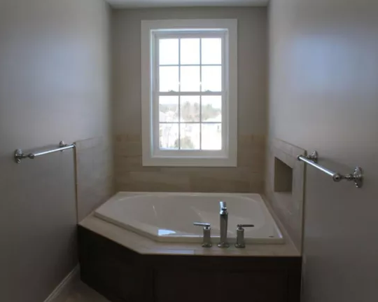 BATHROOM DESIGN Groton Massachusetts