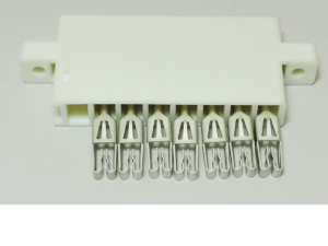 Card Edge Connector Kit