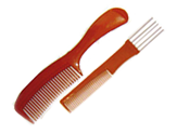 Hair Professional Combs