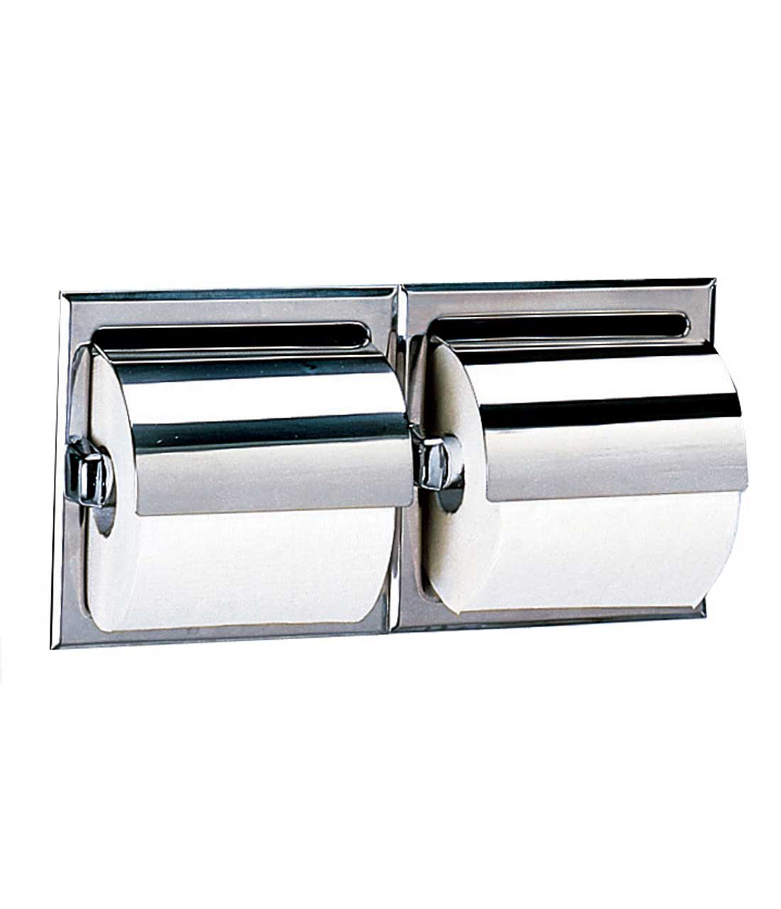 Bathroom Accessories Leominster Ma