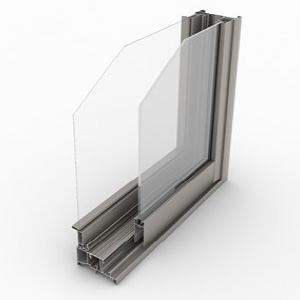 200 Series Sliding Door​