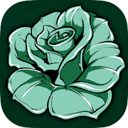 The Emerald Rose Restaurant App
