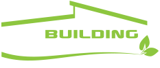 CJ Building Services