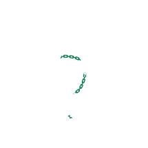 Onerahi Central Cricket Club