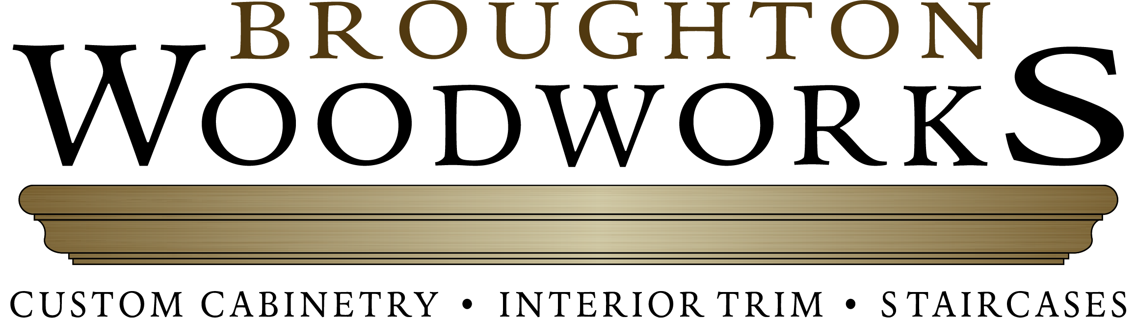 Broughton Woodworks Massachusetts